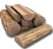 logs, buy logs, buy timber, cedar log buyers,  kentucky master logger, timber harvesting